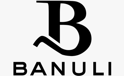 banuli logo