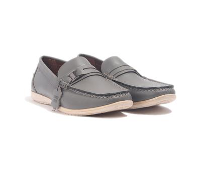 Giày Lười Nam Cao Cấp Driving Loafer C5DL3T0