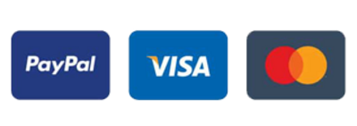payment method